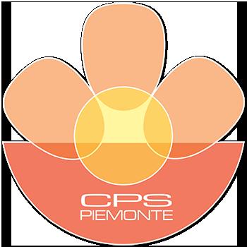 CPS Piemonte